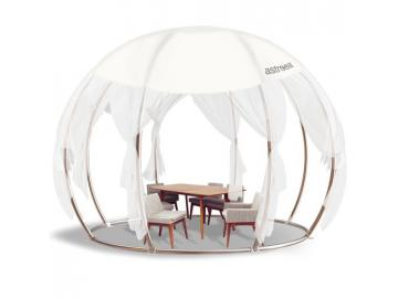 Igloo Umbrella