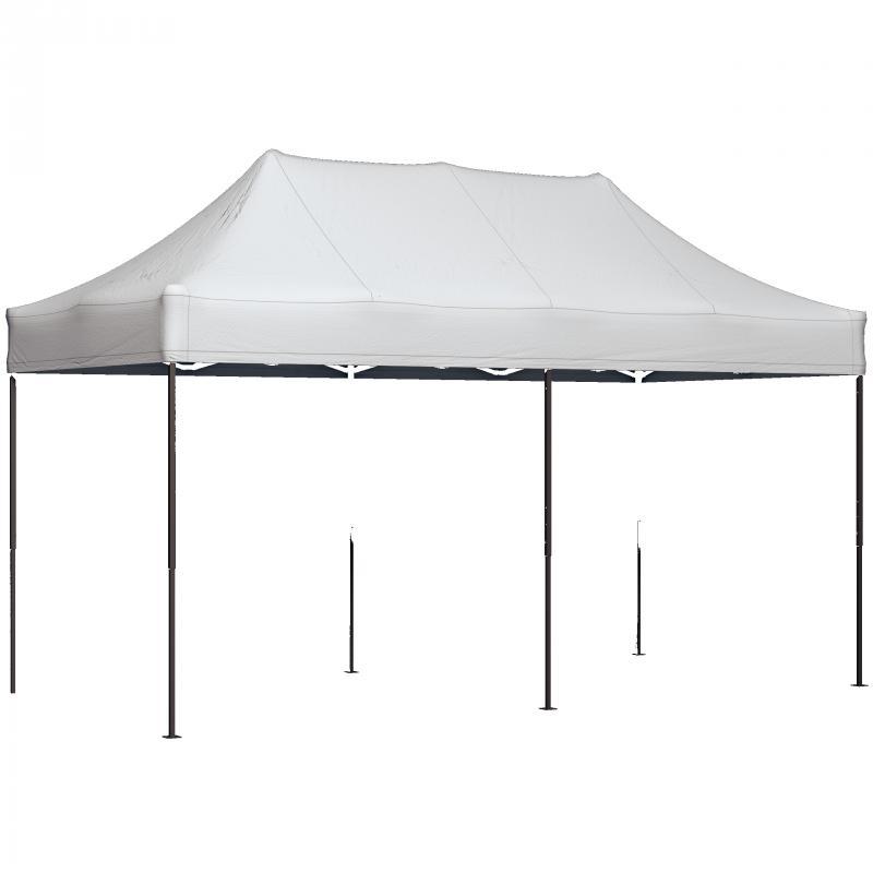 Profi Zelte ohne Druck Standardfarben