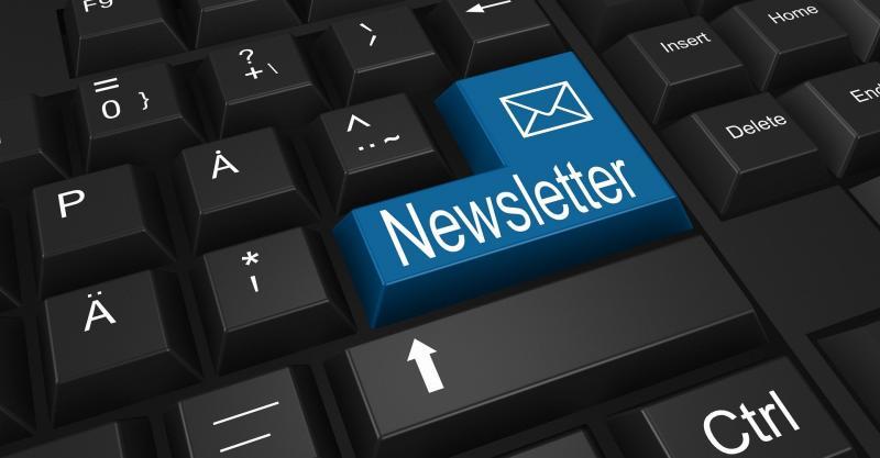 Easy Mail Newsletter und Mail