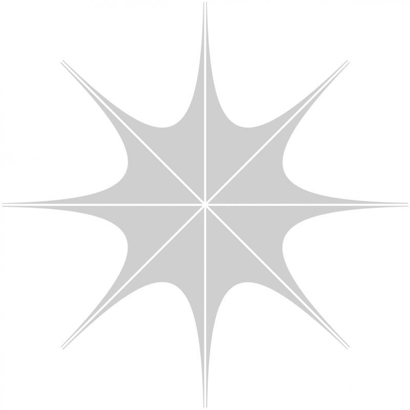 Profi Wände B1 Classic o. Druck Standardfarben