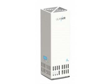 ULMAIR X80